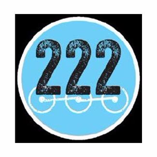 222-logo-325-x-325